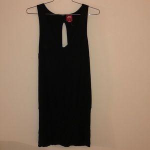 Tunic/Dress